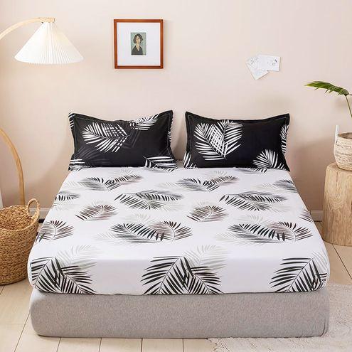 أدوت السرير اشتر أدوت السرير عبر الإنترنت بأفضل الأسعار فورديل