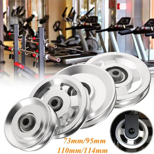 Fitness Equipments: Buy Fitness Equipments online at Best Prices | Fordeal